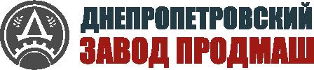 ПродмашДнепр