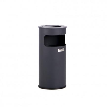 Урна для мусора Спенсер