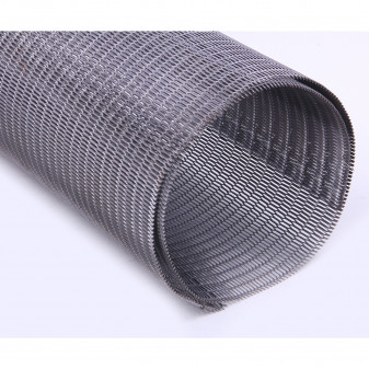 ПВС сетка 3,8*40 1,5 мм (Лист)