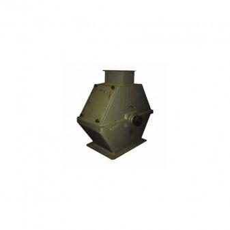 Дробарка молоткова ДДМ-5