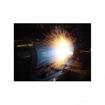 Електродугова металлизация