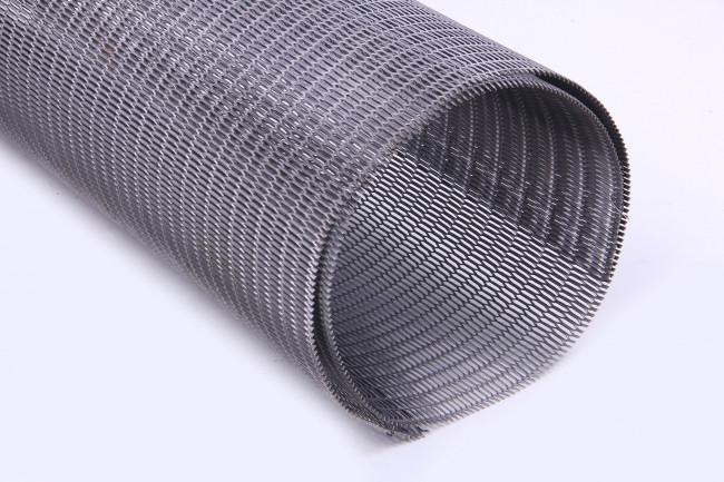 PVA mesh 3.8 * 40 1.5 mm (roll)
