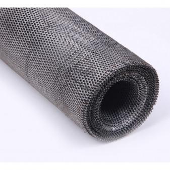 ПВС сетка 2,8*8 0,5 мм (рулон)
