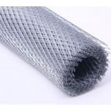 Металлическая штукатурная сетка